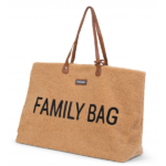 cestovna-taska-family-bag-teddy-4-minilove