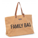 cestovna-taska-family-bag-teddy-5-minilove