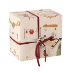 darcekovy-papier-vianoce-salala-1-minilove