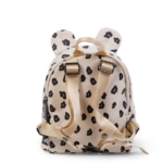 detsky-ruksak-first-bag-leopard-2-minilove
