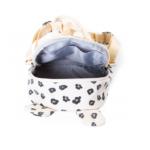 detsky-ruksak-first-bag-leopard-4-minilove