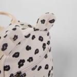 detsky-ruksak-first-bag-leopard-5-minilove