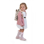 detsky-ruksak-first-bag-leopard-7-minilove