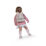 detsky-ruksak-first-bag-leopard-8-minilove