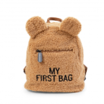 detsky-ruksak-first-bag-teddy-1-minilove