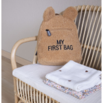 detsky-ruksak-first-bag-teddy-10-minilove
