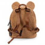 detsky-ruksak-first-bag-teddy-2-minilove
