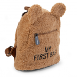 detsky-ruksak-first-bag-teddy-3-minilove