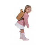detsky-ruksak-first-bag-teddy-8-minilove