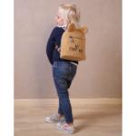 detsky-ruksak-first-bag-teddy-9-minilove