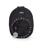 detsky-ruksak-school-backpack-1-minilove