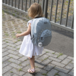 detsky-ruksak-school-backpack-14-minilove