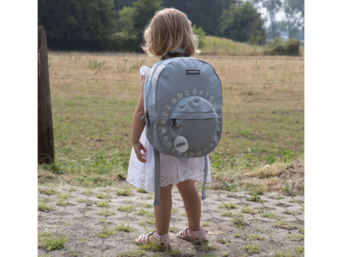 Detský ruksak School Backpack