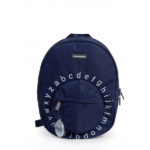 detsky-ruksak-school-backpack-17-minilove