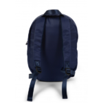 detsky-ruksak-school-backpack-18-minilove