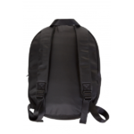 detsky-ruksak-school-backpack-2-minilove