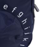 detsky-ruksak-school-backpack-20-minilove