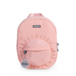detsky-ruksak-school-backpack-22-minilove