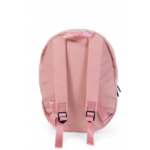 detsky-ruksak-school-backpack-23-minilove