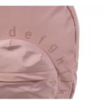 detsky-ruksak-school-backpack-27-minilove