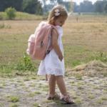 detsky-ruksak-school-backpack-28-minilove