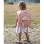 detsky-ruksak-school-backpack-29-minilove