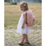 detsky-ruksak-school-backpack-30-minilove