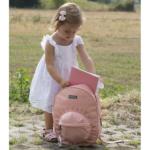 detsky-ruksak-school-backpack-31-minilove