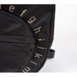 detsky-ruksak-school-backpack-5-minilove