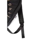detsky-ruksak-school-backpack-6-minilove
