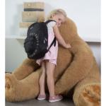 detsky-ruksak-school-backpack-7-minilove