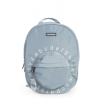 detsky-ruksak-school-backpack-8-minilove