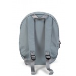 detsky-ruksak-school-backpack-9-minilove