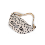 ladvinka-leopard-3-minilove