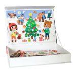 magneticka-kniha-vianoce-1-minilove