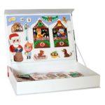 magneticka-kniha-vianoce-2-minilove