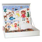 magneticka-kniha-vianoce-3-minilove