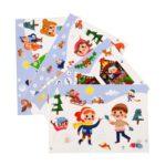 magneticka-kniha-vianoce-5-minilove