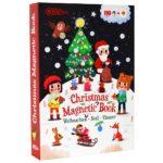 magneticka-kniha-vianoce-8-minilove
