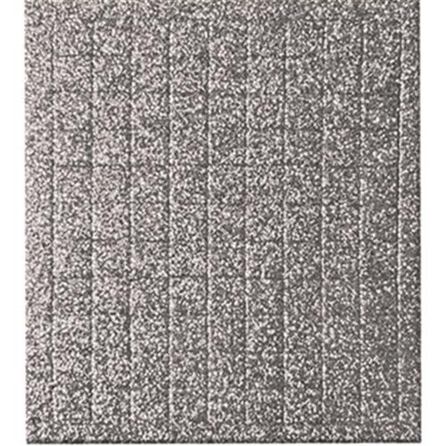 Mozaika Víly