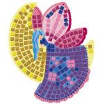 mozaika-vily-5-minilove