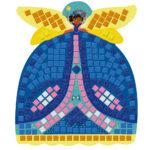 mozaika-vily-6-minilove