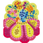 mozaika-vily-7-minilove