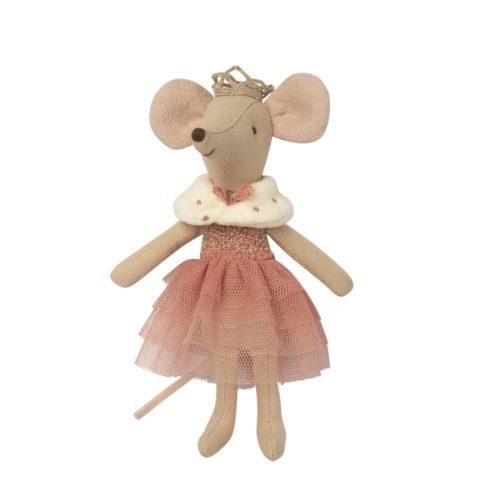 Myška princezná Maileg