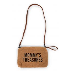 Púzdro Mommy's Treasures Teddy