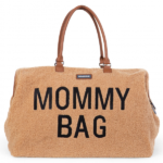Taška Mommy bag Teddy