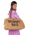 taska-mommy-bag-teddy-10-minilove