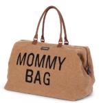 taska-mommy-bag-teddy-2-minilove