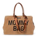 taska-mommy-bag-teddy-3-minilove