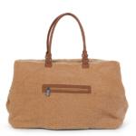 taska-mommy-bag-teddy-4-minilove
